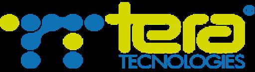 Tera Tecnologies SL