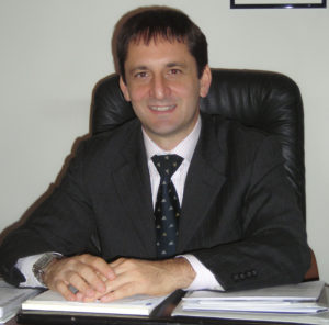 Sergio Lo Prato